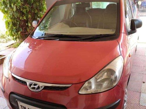 Used 2010 i10 Era  for sale in Tiruppur