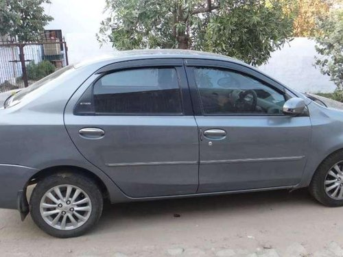 Used 2013 Etios VD  for sale in Mathura