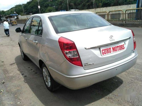 Used 2014 Manza  for sale in Pune