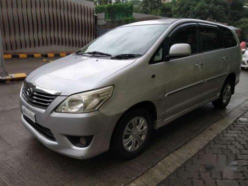Used 2013 Innova  for sale in Mumbai