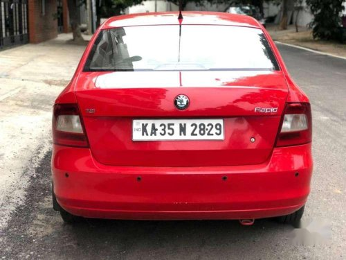 Used 2013 Rapid  for sale in Nagar