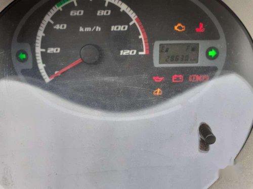 Used 2013 Nano Lx  for sale in Tirur