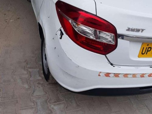 Used 2017 Zest  for sale in Agra