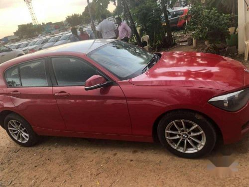 Used 2013 1 Series  for sale in Chennai