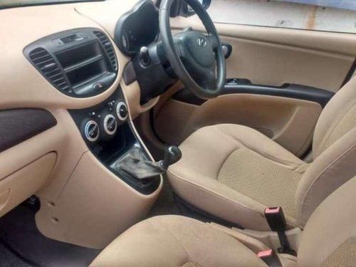 Used 2008 i10 Magna  for sale in Kakinada