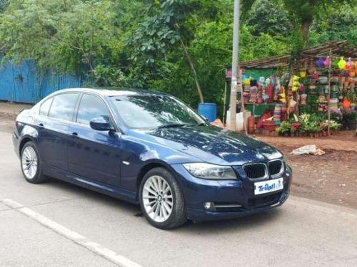 Used 2011 3 Series 320d  for sale in Mumbai-17