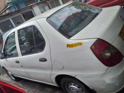 Used 2012 Indigo eCS  for sale in Kolkata