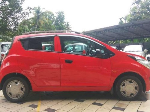 Used 2011 Beat Diesel  for sale in Kochi