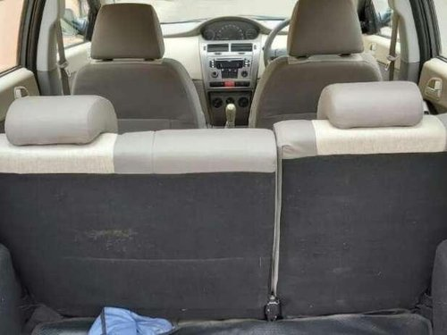 Used 2009 Vista  for sale in Coimbatore