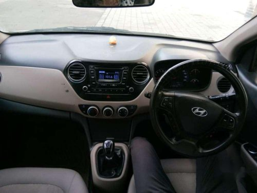 Used 2014 Xcent  for sale in Bhopal