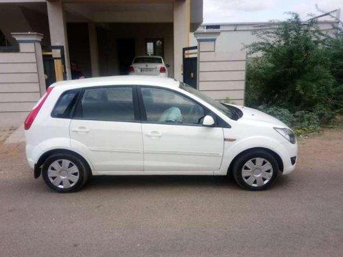 Used 2011 Figo  for sale in Tirunelveli