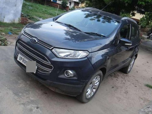 Used 2014 EcoSport  for sale in Firozabad