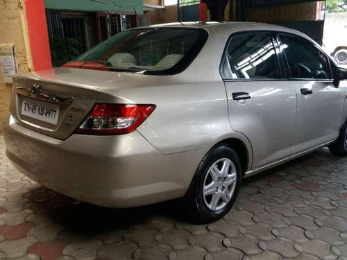 Used 2004 City  for sale in Madurai