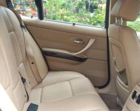 Used 2011 3 Series 320d  for sale in Mumbai-2