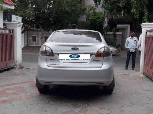 Used 2015 Figo Aspire  for sale in Tiruppur