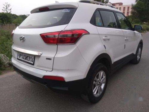 Used 2016 Creta  for sale in Noida