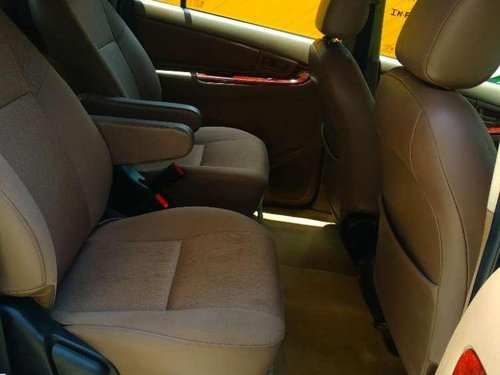 Used 2016 Innova  for sale in Hyderabad-7