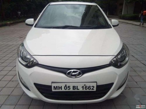 Used 2012 i20 Sportz 1.2  for sale in Thane