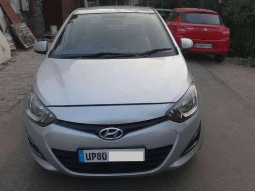 Used 2013 i20 Magna 1.2  for sale in Firozabad