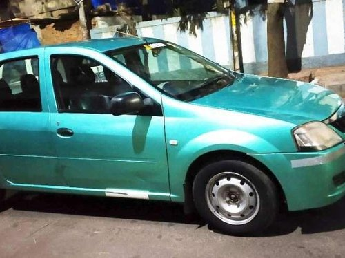 Used 2013 Verito 1.5 D4  for sale in Secunderabad
