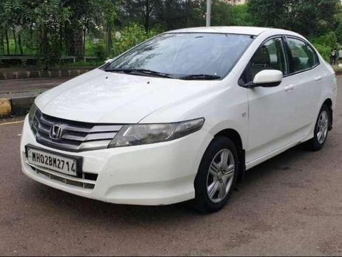 Used 2009 City 1.5 S MT  for sale in Kharghar