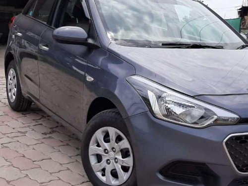Used 2016 i20 Sportz 1.4 CRDi  for sale in Chandigarh-1