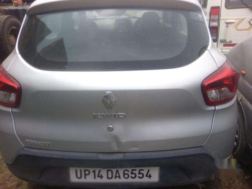 Used 2016 KWID  for sale in Agra