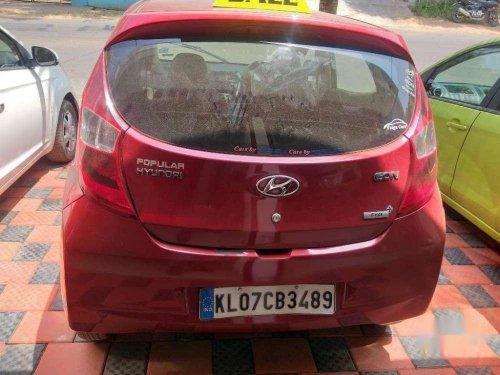 Used 2014 Eon Era  for sale in Thiruvananthapuram