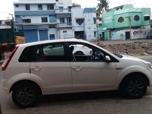 Used 2015 Figo  for sale in Madurai