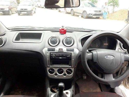 Used 2011 Figo  for sale in Tiruppur