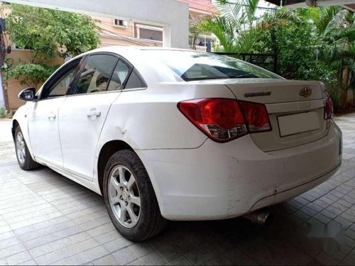 Used 2011 Cruze LT  for sale in Hyderabad