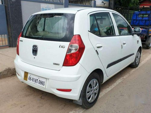 Used 2011 i10 Era  for sale in Guwahati