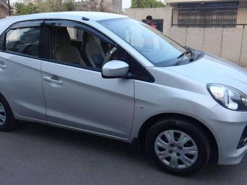 Used 2014 Brio S MT  for sale in Mathura-11