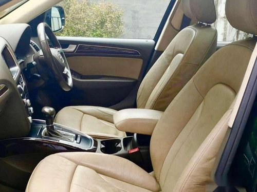 Used 2014 TT 2.0 TFSI  for sale in Thrissur