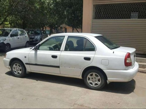Used 2005 Accent GLE  for sale in Hyderabad