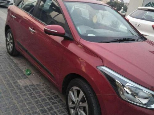 Used 2014 i20 Asta 1.4 CRDi  for sale in Chandigarh