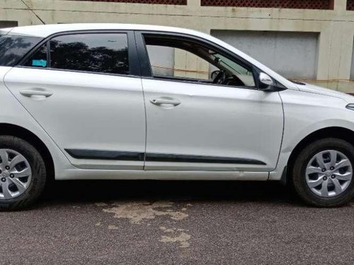 Used 2016 i20 Sportz 1.2  for sale in Lucknow