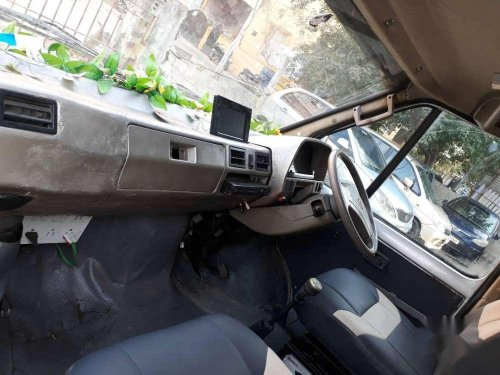 Used 2007 Winger  for sale in Chennai