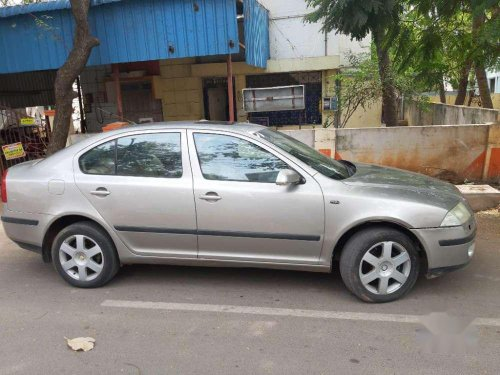 Used 2007 Laura  for sale in Madurai