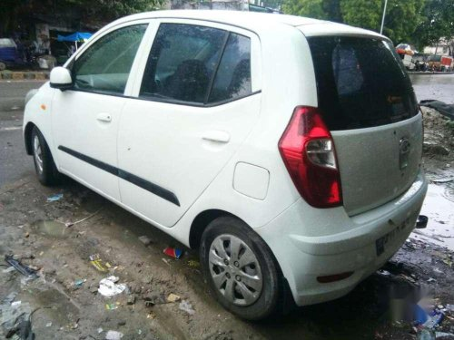 Used 2010 i10 Magna 1.2  for sale in Kanpur