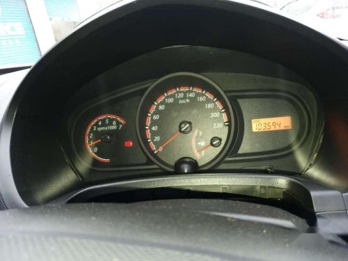 Used 2011 Figo Diesel EXI  for sale in Salem