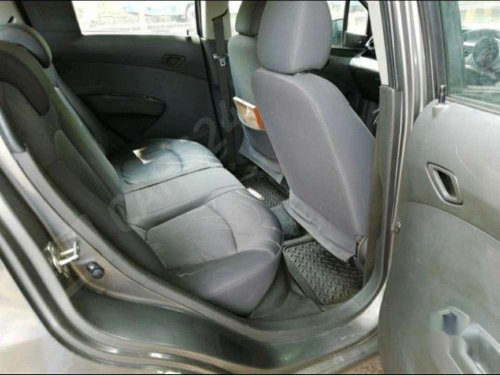 Used 2011 Beat LS  for sale in Lucknow