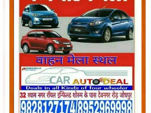 Used 2008 800  for sale in Jodhpur