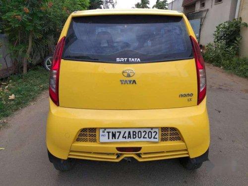 Used 2011 Nano Lx  for sale in Coimbatore