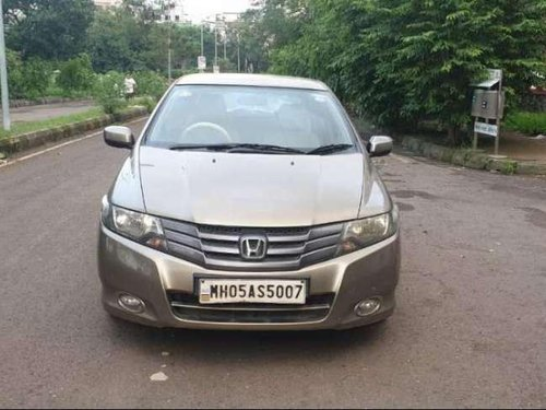 Used 2010 City V AT Exclusive  for sale in Kharghar