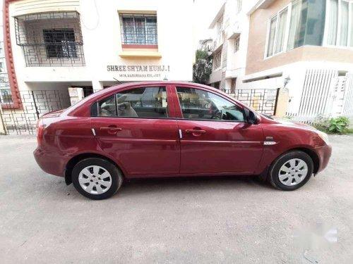 Used 2008 Verna  for sale in Kolkata