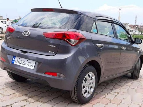 Used 2016 i20 Sportz 1.4 CRDi  for sale in Chandigarh