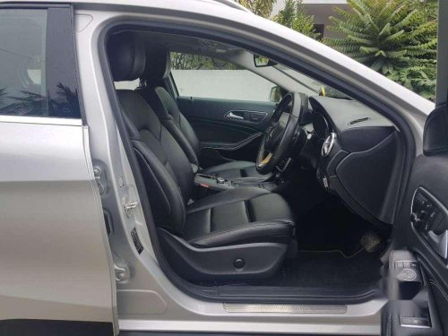 Used 2018 GLA Class  for sale in Coimbatore