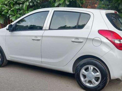 Used 2011 i20 Sportz 1.4 CRDi  for sale in Ludhiana