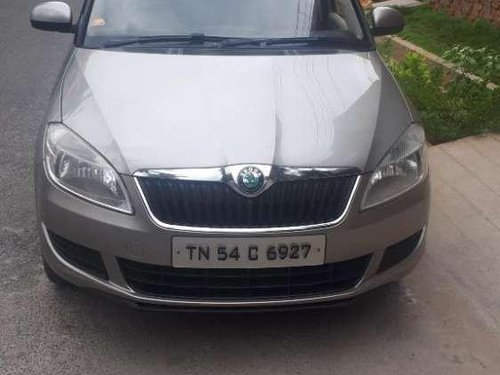 Used 2011 Fabia  for sale in Salem
